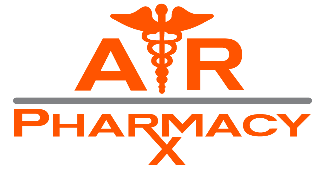 A&R Pharmacy