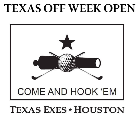 TEHC Golf Tournament Logo.png