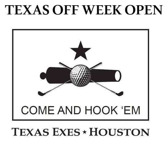 TEHC Golf Tournament Logo.png