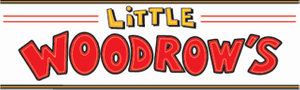 little woodrows logo 2015.png