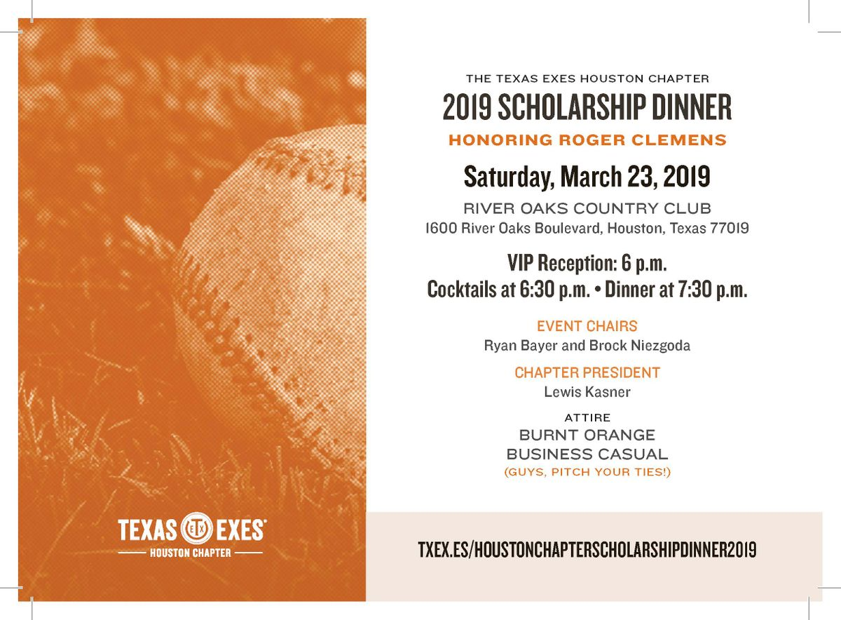 FINAL_ 2019_Houston_ScholarshipDinner_Invite-Reply (4)_Page_2.jpg