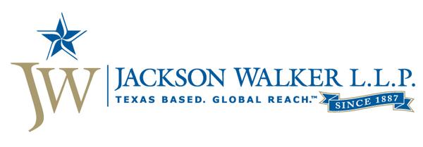 JW-Since-1887-Standard-Logo.jpg