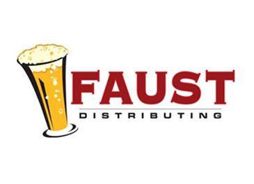 faust-distributing-sidebar.png