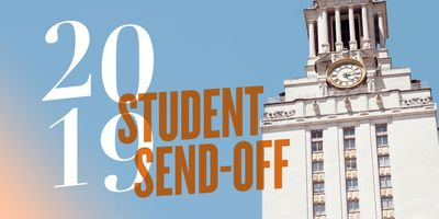 2019 Student Send Off.jpg