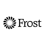 frost-bank.png