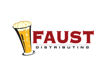 faust-distributing.png