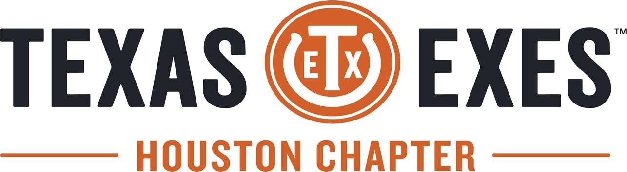 Texas Exes - Houston Chapter