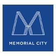memorialCity.png