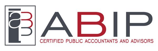ABIP-Logo-RGB-02 png.png
