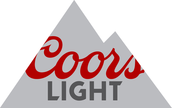 Coors Light - new.JPG