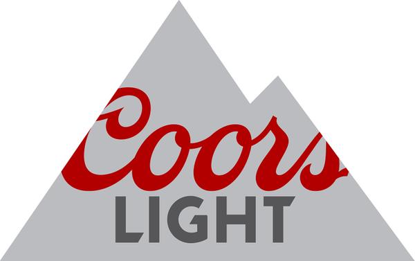 Coors Light - new.JPG