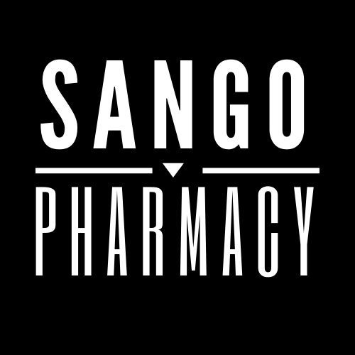 Sango Pharmacy