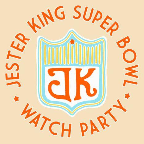 JK SuperBowl Watch Party.jpg