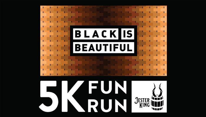 Jester_King_5K_FUN_RUN_BIB_EVENT_IMAGE.jpg