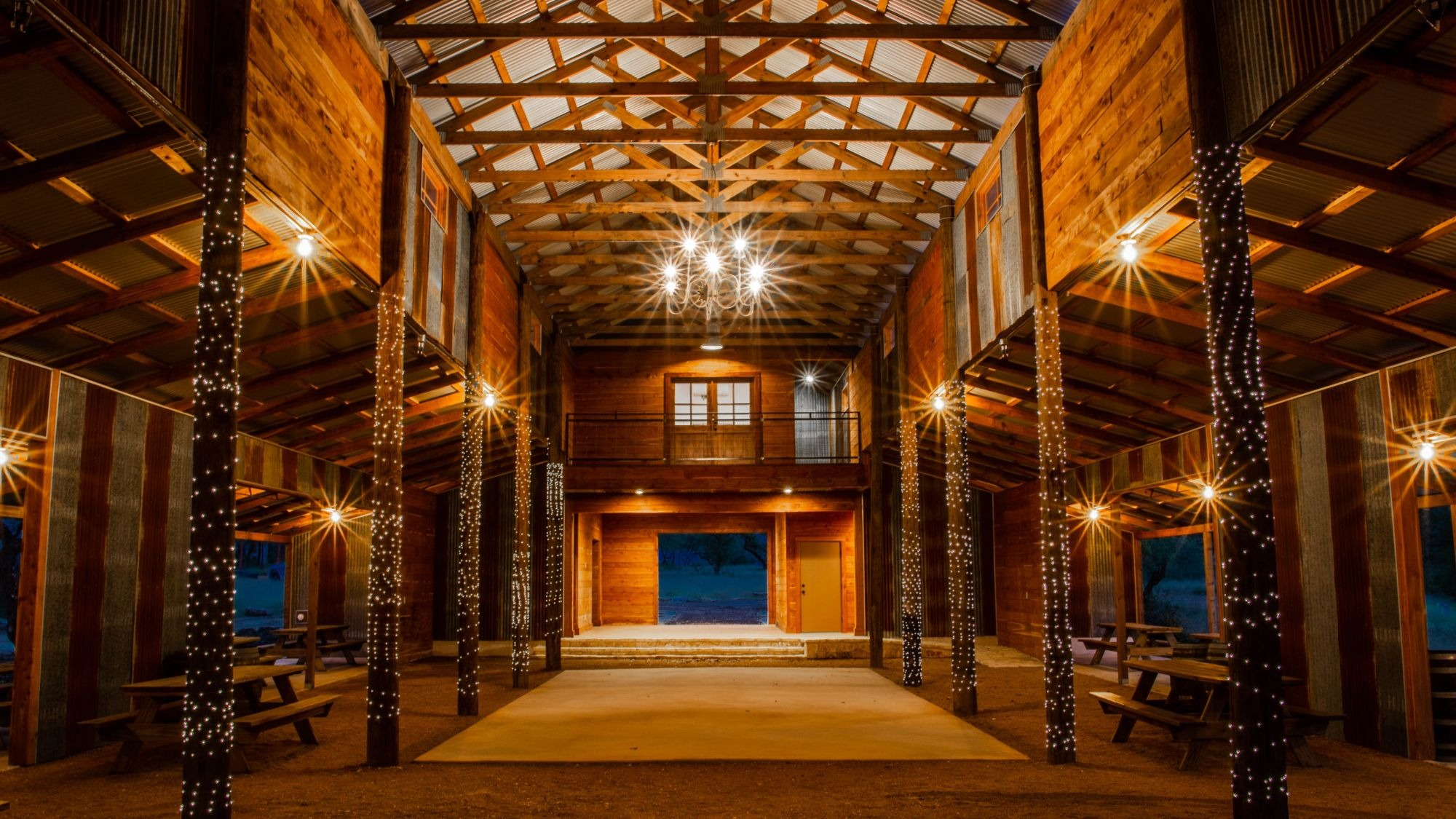 events center header.jpg