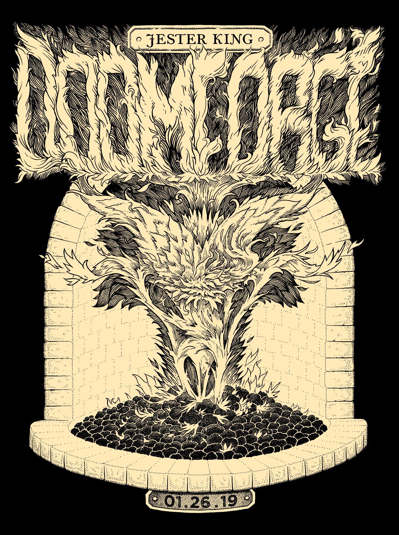 Doomforge Poster Full (1).jpg