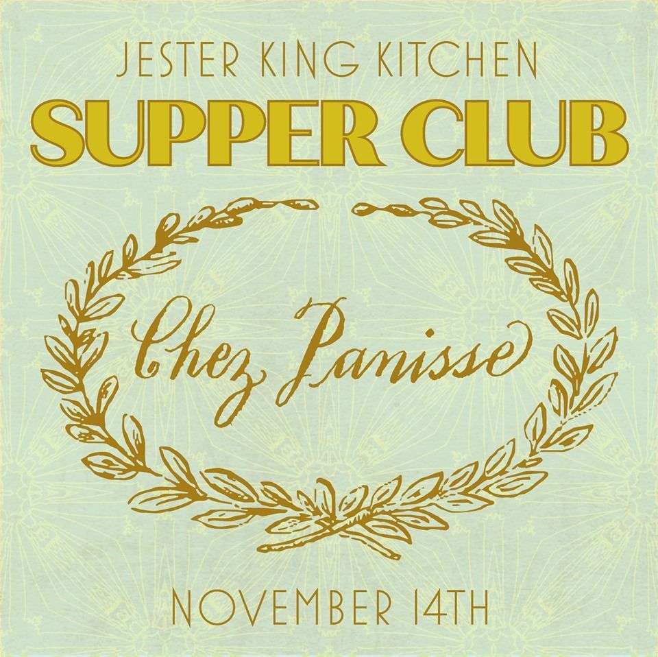 ChezPanisse_SupperClub.jpg