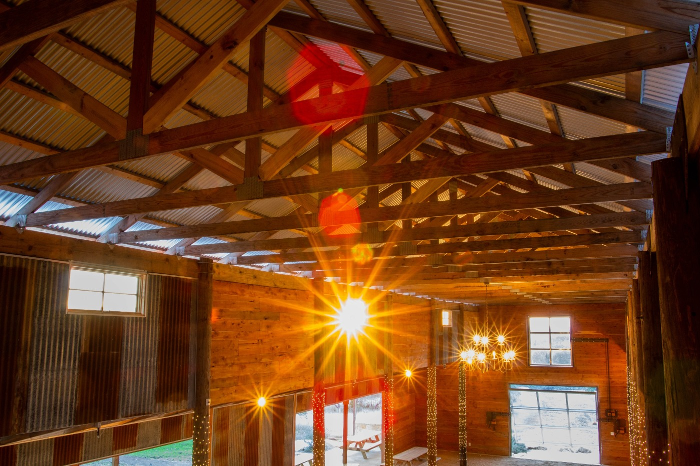 event center day2 j.jpg