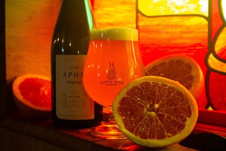 spon grapefruit 1-1.jpg