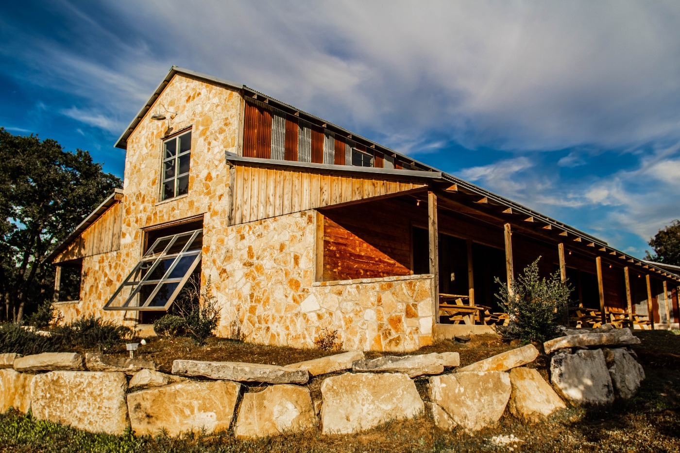 event center day2 anotha 111tt (1).jpg