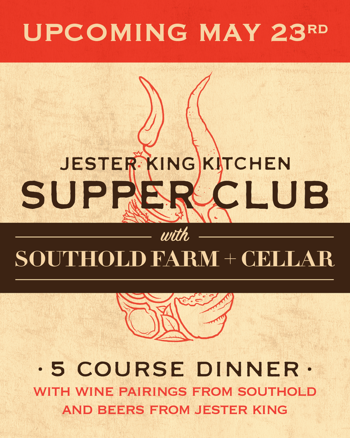 Southold Supper Club Image.png
