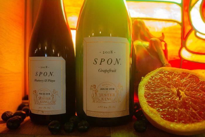 spon grapefruit  bp-1.jpg