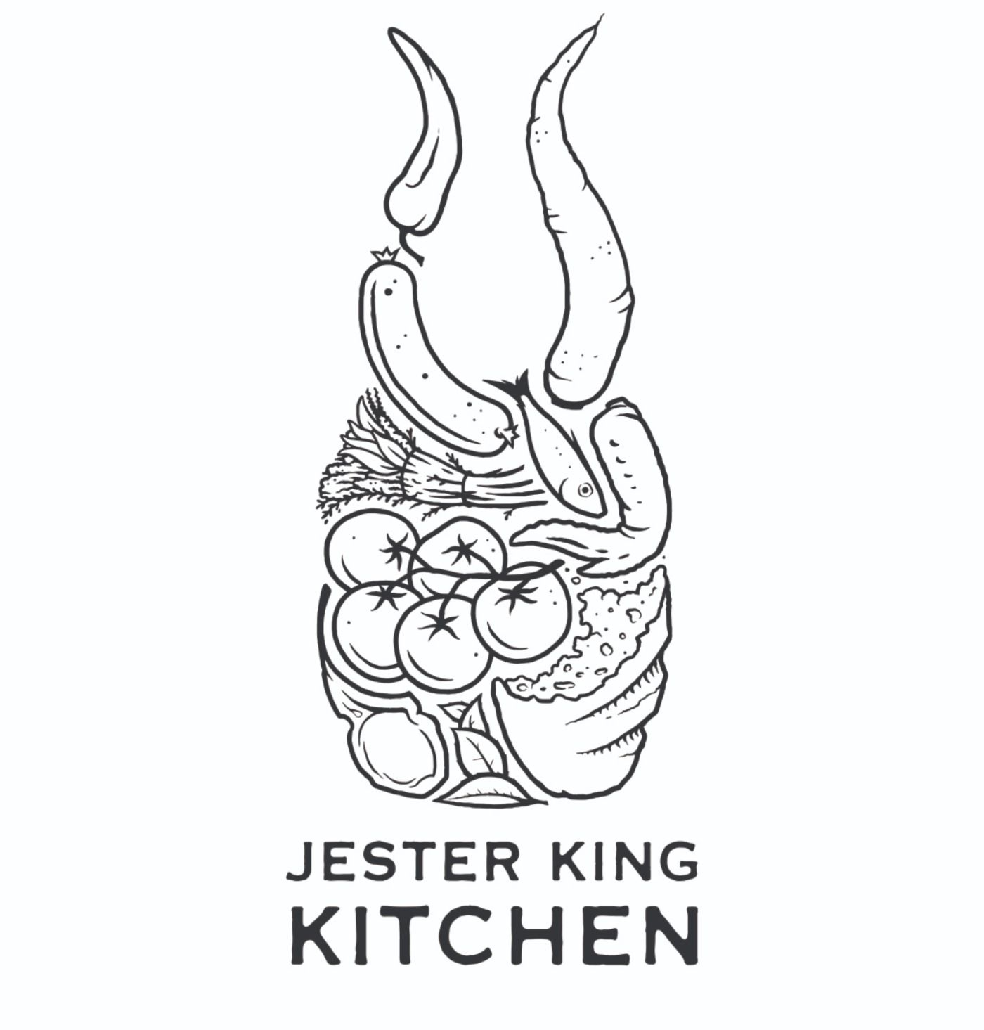 JK Kitchen Logo (2) (1).jpg