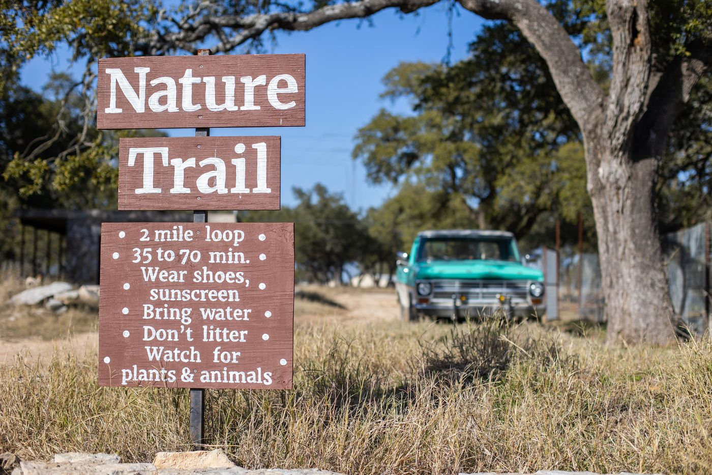 nature trail sign-26-1.jpg