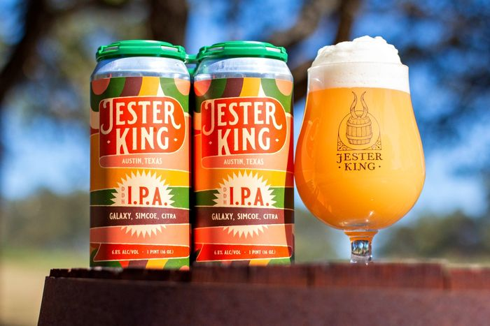 JK DDH ipa (batch 2 of cans)-13-1 (1) (1).jpg