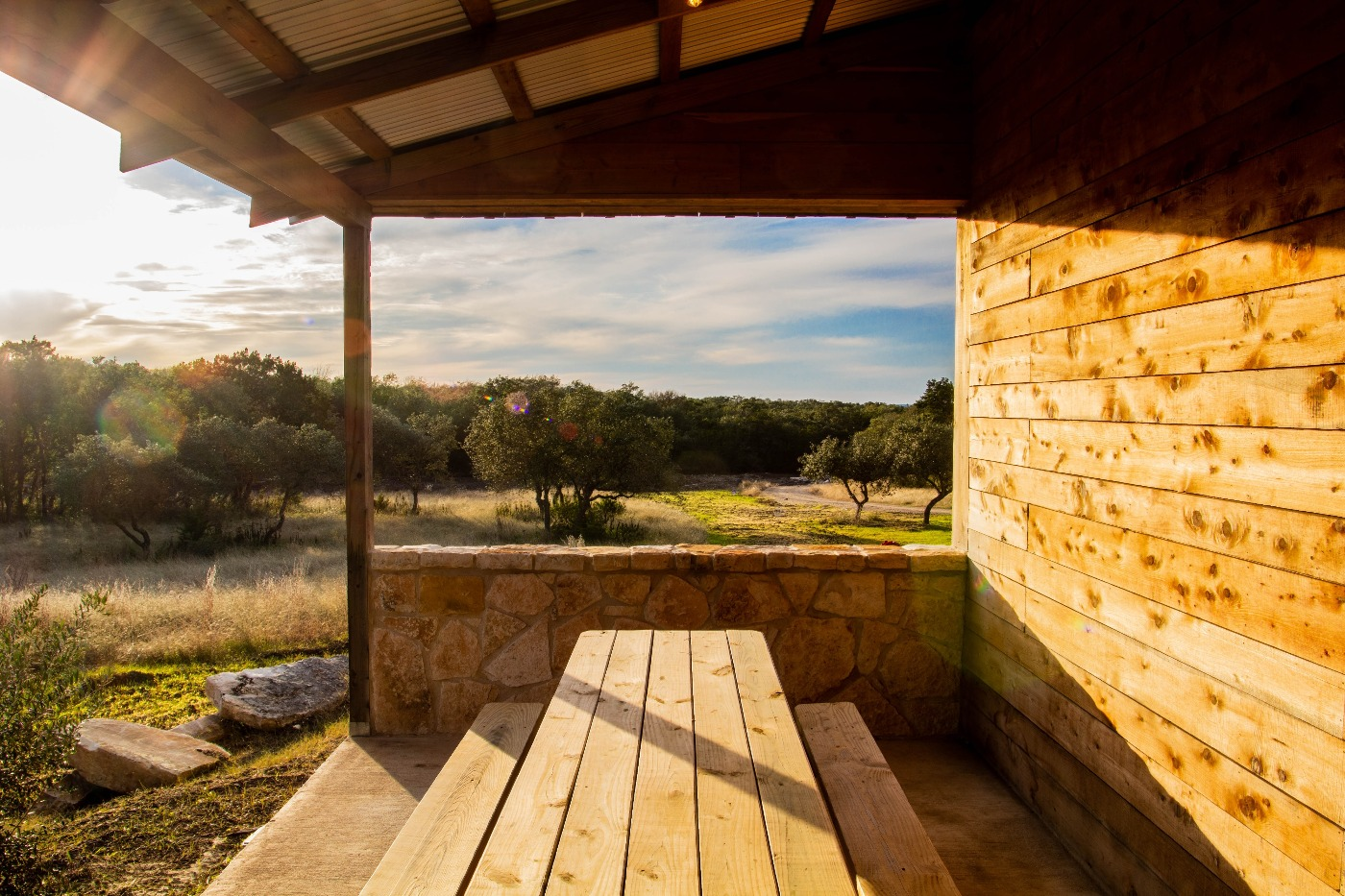 event center day2 F.jpg