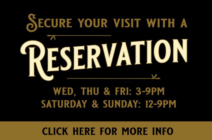 Reservation-Landing.png