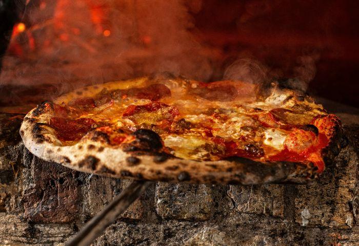 pizza 38 (1) (1).jpg