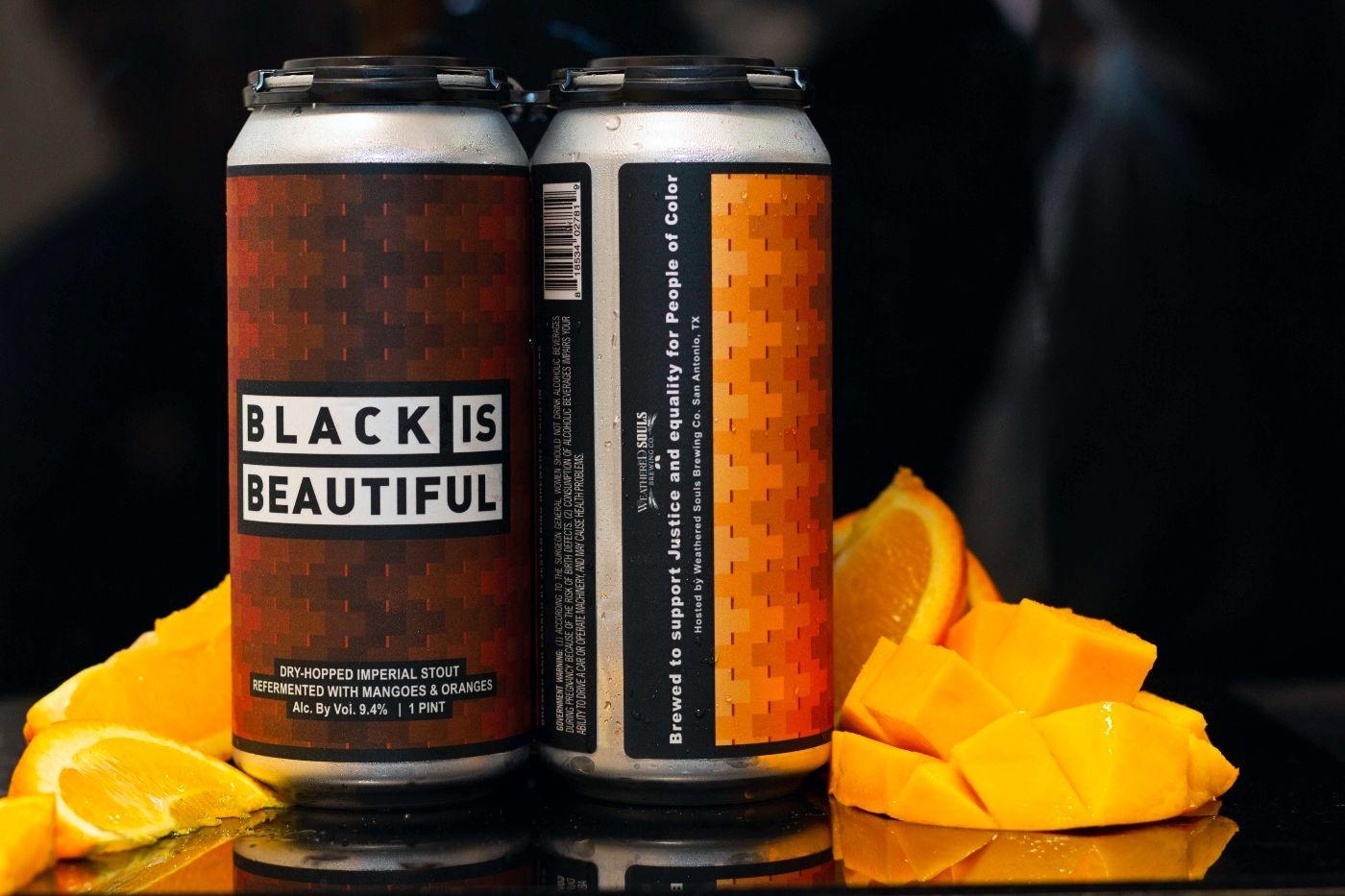Black is beautiful-1 (1) (1).jpg