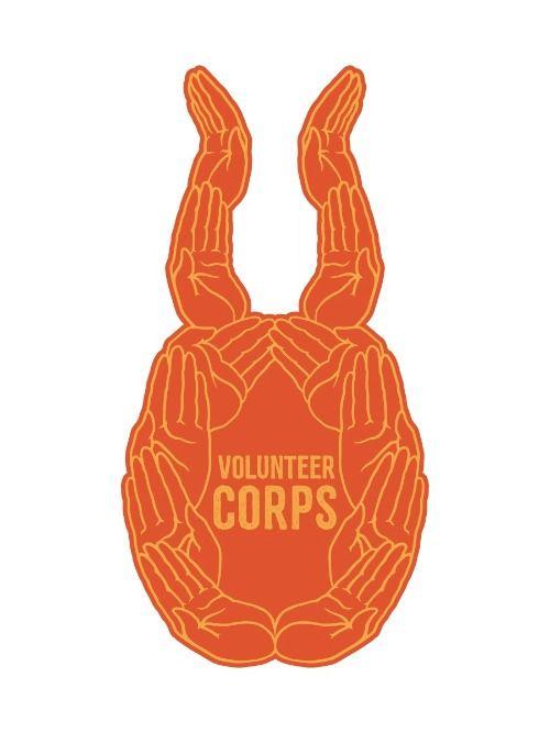 Volunteer Corps Logo (1).jpg