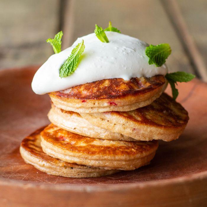 pancakes10 (1).jpg