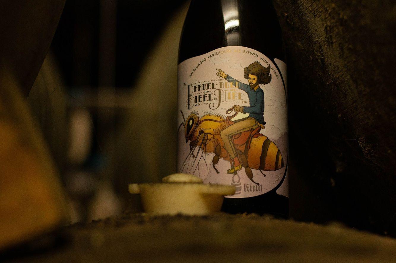 Barrel Aged Biere de Miel.jpg