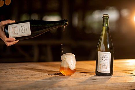 Jester King Brewery July 9, 2021-044 (1).jpg