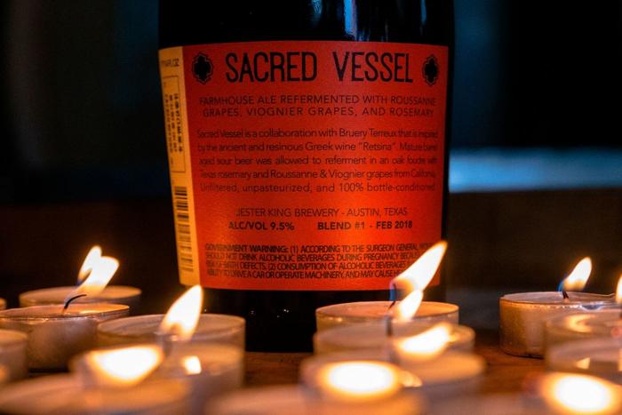 Sacred Vessel 4-1.jpg