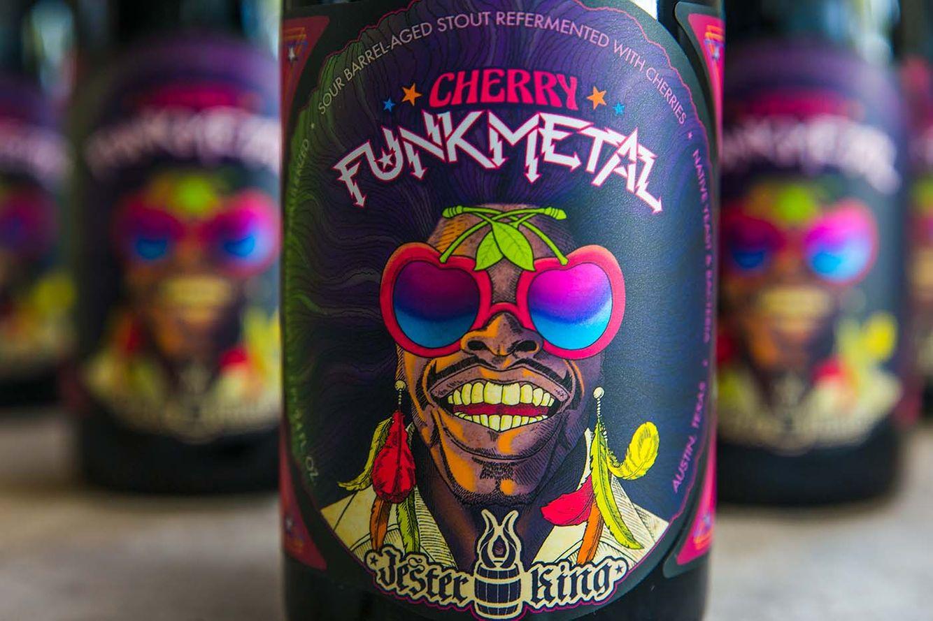 cherryfunkmetal.jpg