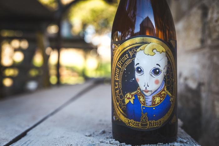 Le Petit Prince.jpg