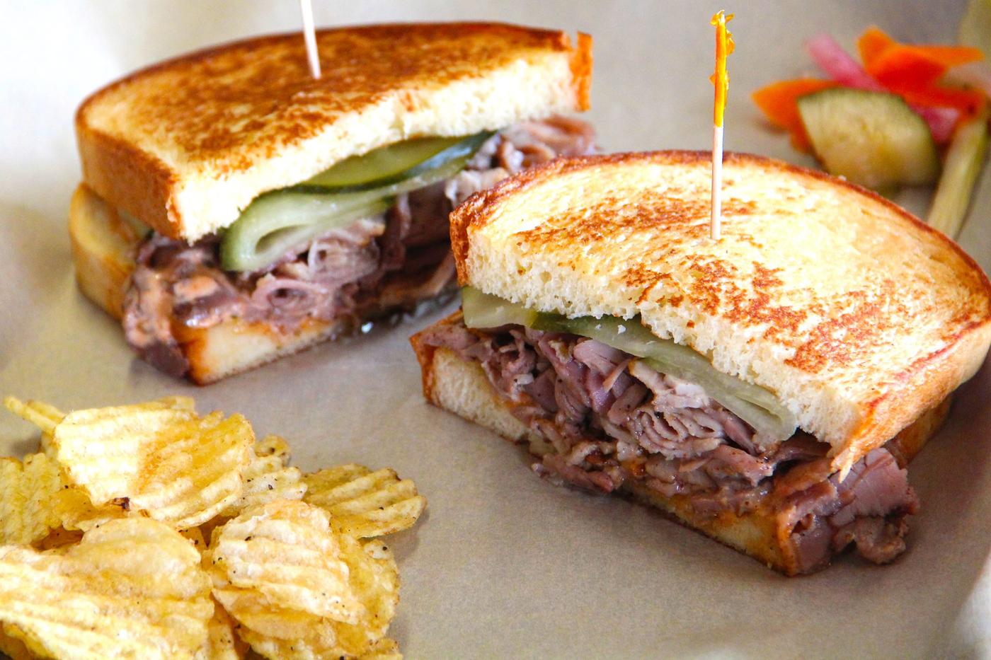 noble-sandwich-co-header.jpg
