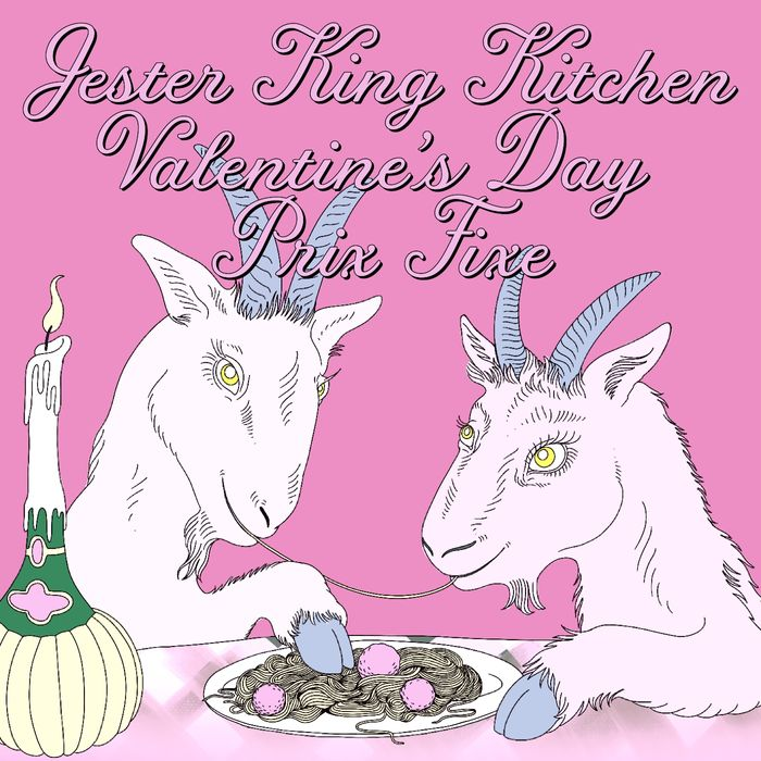 Valentines'20insta.jpg