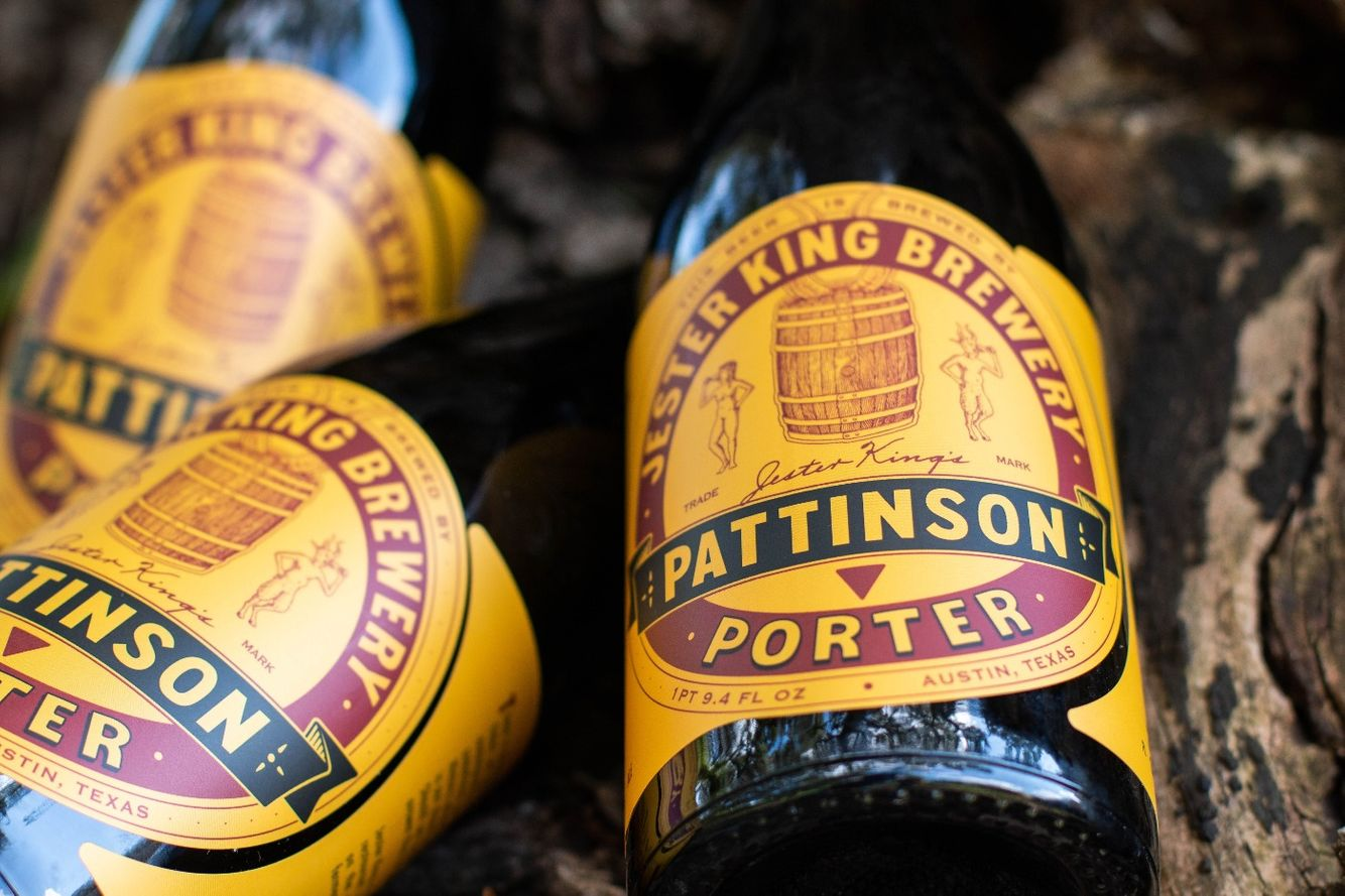 Pattinson Porter 1.jpg