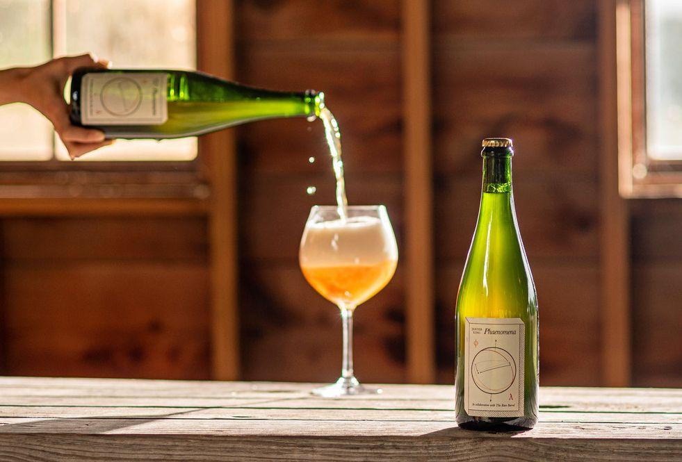 Jester King Brewery July 9, 2021-122.jpg