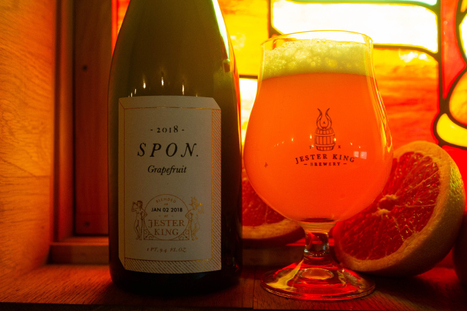 spon grapefruit 2-1.jpg