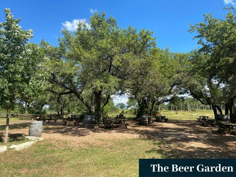 Lands_TheBeerGarden_southern view_captioned.jpg