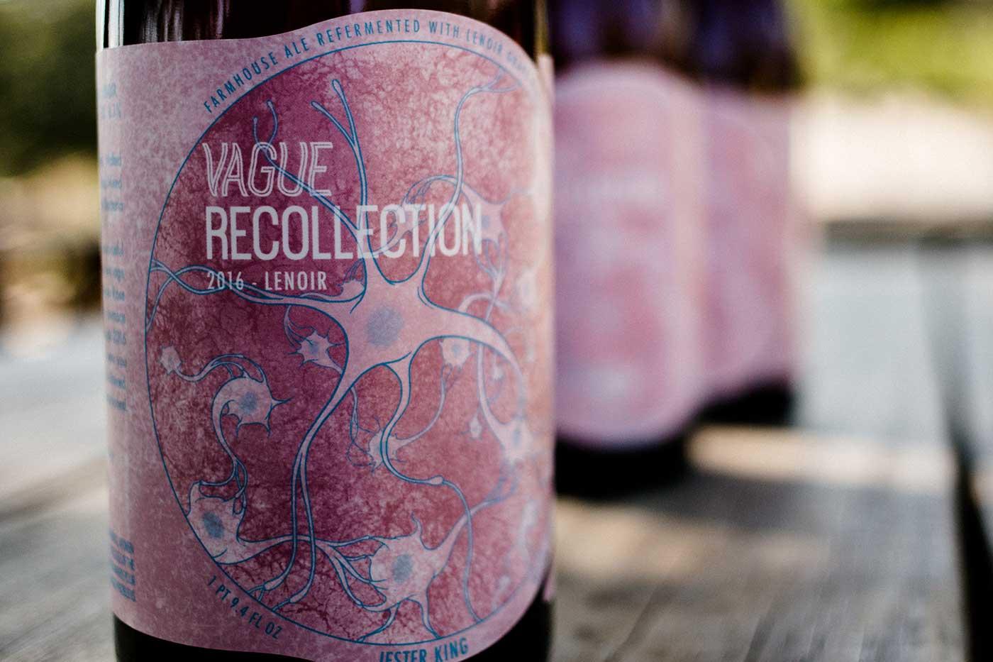 vaguerecollection.jpg
