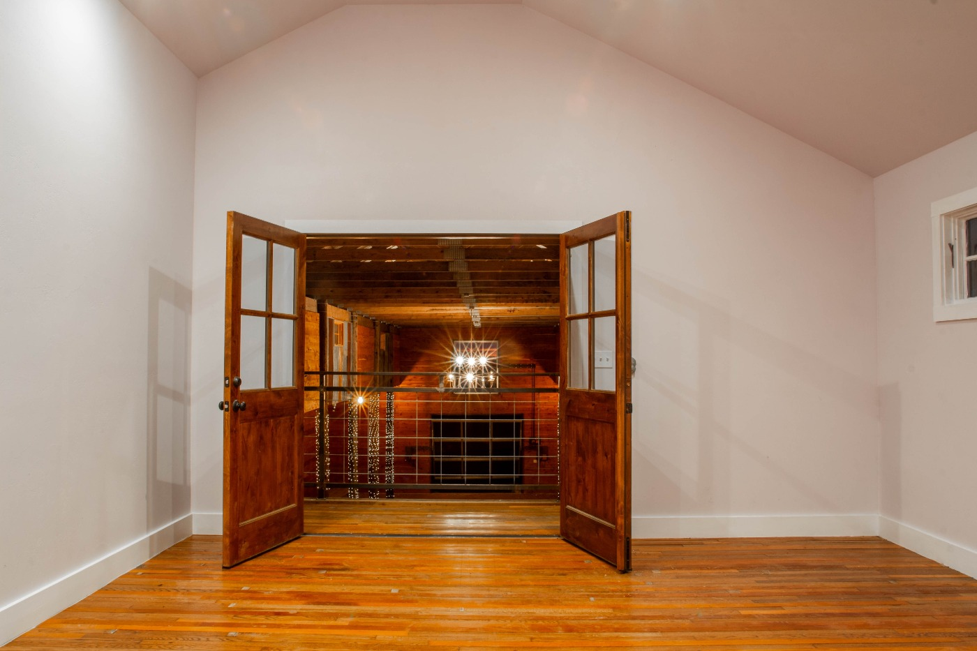 event center day2 k.jpg