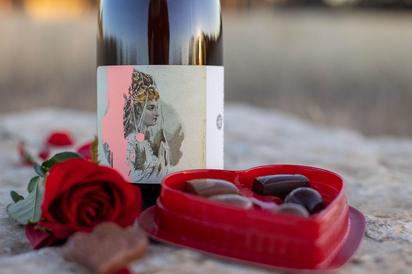 valentines daywines-11-1.jpg