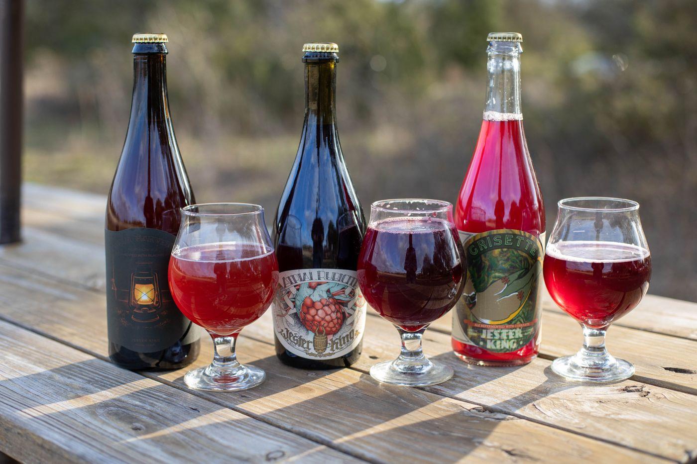 valentines 2021 bottles-3-1.jpg